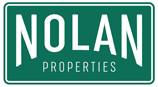 Nolan Properties, LLC